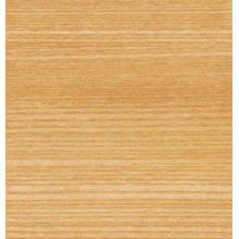Ash Straight Grain Engineering Wood Veneer