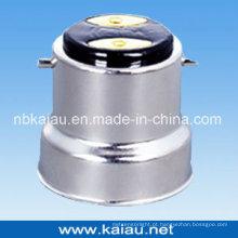 Suporte da lâmpada (B22D / 25X26 KA-LH01)