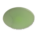 Itens Populares Silicone Face Manual Brush