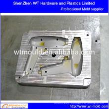 Запасные части для литья пластмасс под давлением из Китая