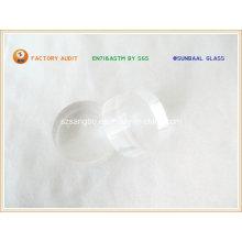 Стеклянный цилиндр/стекло столба (S079)