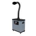 Best soldering fume extractor