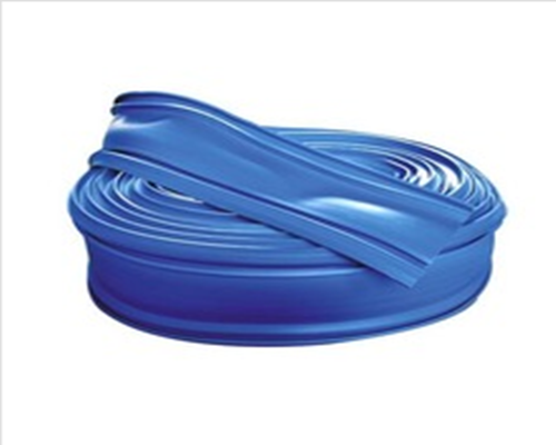 Good Tensile Strength Waterstop Belt