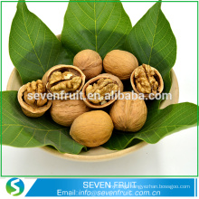 Chinese New crop dried fruit walnut buy wholesales