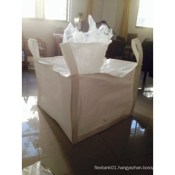 Hot Sale Sesame Transporting Container Bags