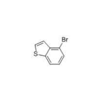 High Purity Brexpiprazole intermediet 99% CAS 5118-13-8 Di Bursa