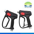 High Pressure Spray Gun 660bar