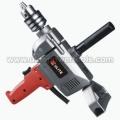 Vendita calda economici durevoli perforazione strumenti attrezzature trapano elettrico