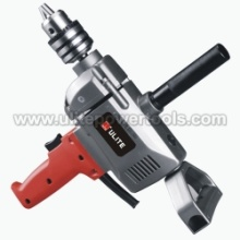 Hot Sale Cheap Durable Drilling Tools Equipment Electric Drill