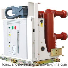Vib 24kv Indoor Hv Vakuum-Leistungsschalter