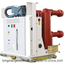 Вакуумный автоматический выключатель Vib 24 кВ