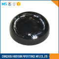 Steel Tube End Welding Cap