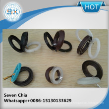 Fabric Rubber Seal for High Pressure Water Cleaning Machine
