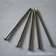 Top Quality Concrete Nails on Sales