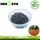 High P2O5 natural carbon based phosphate organic fertilizer