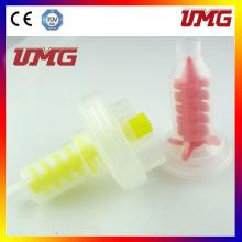 High Quality Plastic Dental Impression Mixing Tips