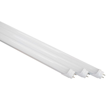 high power 150lm/w 24w T8 led tube lamp