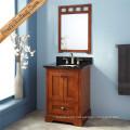 Fed-6037 Top Quality Bathroom Vanity High Quality Cabinet