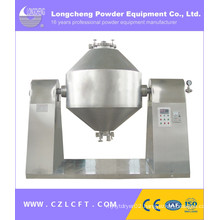 Hj Double Cone Mixer