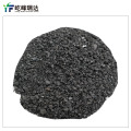 Bearing Special Prvent Oxidation Most Hard Silicon Carbide