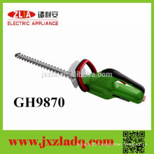 Hot sale! High quality!Garden tools Professional mini hedge trimmer!