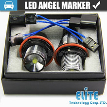 E39 led angel eye marker 3W/5W/6W/10W/30W/45W/60W headlights