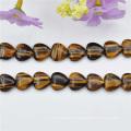 Beaded Necklace Bracelet Finding Natural Gemstone Wholesale