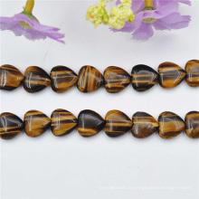 Vente en gros de perles pierres précieuses naturelles Collier Bracelet conclusion