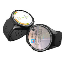 Global Locator 3G Enfants Smart Watch GPS Tracker