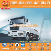 SHACMAN 6x4 20000L water spaying truck good quality hot sale in China ,manufacturer ,factory