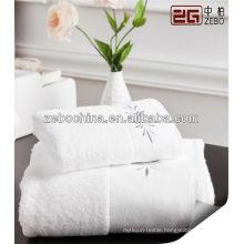 high quality 100% cotton bath towels wholesale