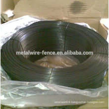 2014 shengxin Black wire
