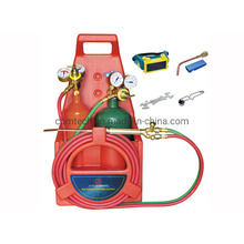 portable Welding&Cutting Kit for Industrial Uses