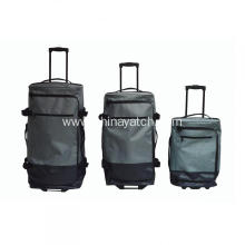 New Foldable Duffle Bag Travel Duffle Bag