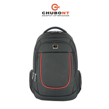 Chubont High Qualilty Fashion Polyester Backpack for Travel