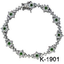 2015 Оптовые ювелирные изделия серебра 925 серебра (K-1901. JPG)