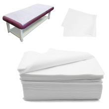 Funda de cama impermeable para mesa de masaje SPA Tattoo