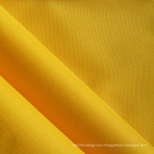 300d Oxford PVC/PU Polyester Fabric