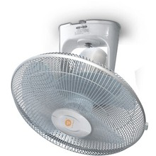 360 Degree Sweep Orbit Fan (FD1-40A)