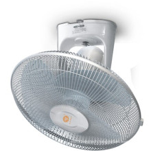 400 Mm Orbit Fan with Double Motor (FD1-40A)