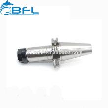 Porte-outils CNC