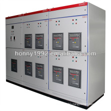 Generator Control Input,Output,Parallel,ATS Cabinet