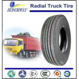 Truck Tyre, Truck Tire with DOT ECE (11R22.5 11R24.5 295/75R22.5)