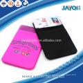 Fertigen Sie Handy 3M Aufkleber Kartenhalter an