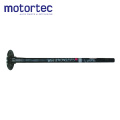 Shaft for TOYO-TA HILUX 42311-0K010