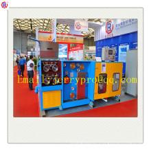 22DT (0.1-0.4) 2014 vente machine à tréfiler
