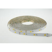 Impermeable DC12V 5050 flexible tira de LED