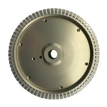 cheap oem factory lathe cnc machining parts, aluminum or steel parts