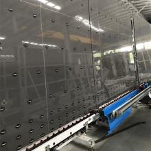 Robô de vedação automática de silicone de vidro isolante