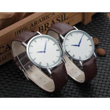 Yxl-571 2016 Stainless Steel Watches OEM Original Hot Japan Miyota Movement Custom Fashion Man Watch